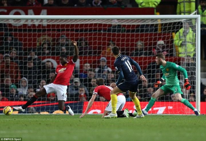 tadic goal