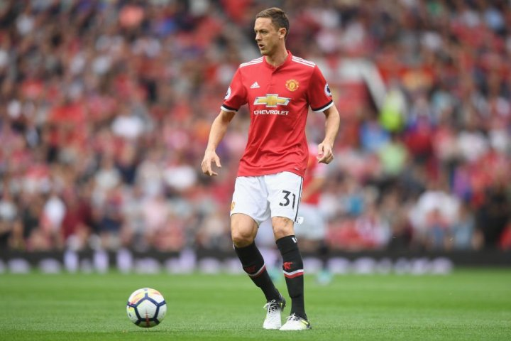 matic